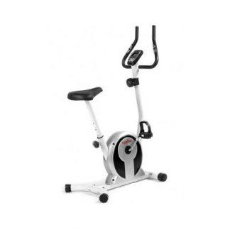 Велоергометър - магнитен KPR6030