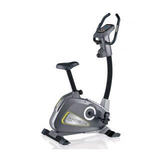 Велоергометър Cycle M